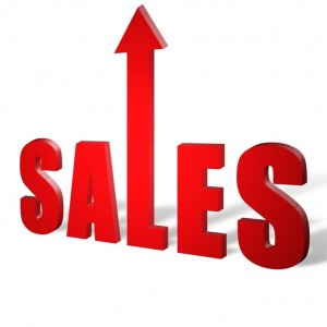 """Increase your sales by selling the results"""
